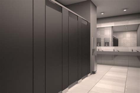 filling  gap meeting demand  enhanced restroom