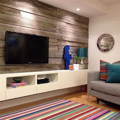 houzz wall decor barn board wall home design ideas pictures remodel and decor