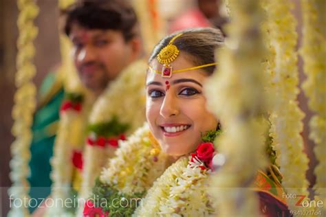 tips  brahmin wedding photography  fotozone