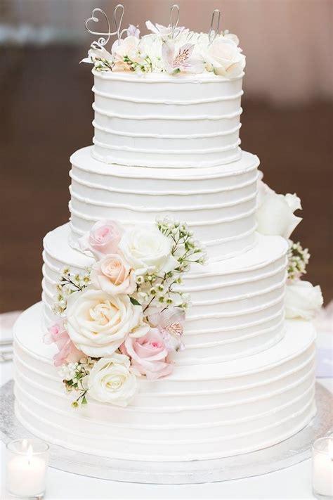 romantic chicago wedding  meyers castle elegant