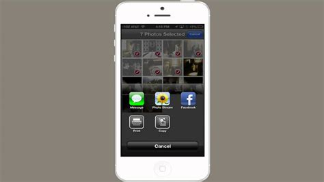 how to upload photos from iphone to icloud how to transfer photos from an iphone to a computer using