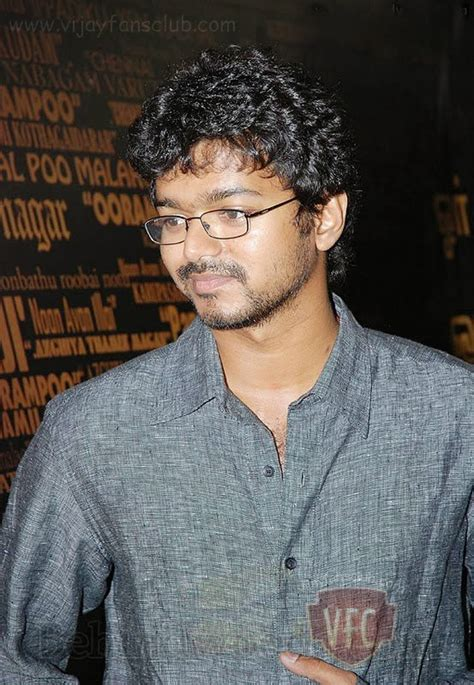 coogled actor vijay latest unseen jilla  hd pictures