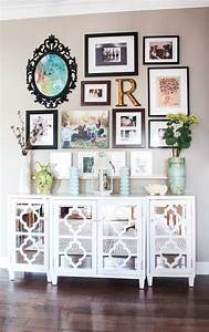 hobby lobby decorating ideas billingsblessingbagsorg With kitchen cabinets lowes with metal wall art hobby lobby
