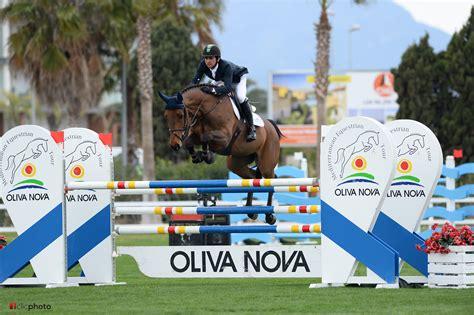 oliva nova equestrian bigcbit com agen resmi vimax hammer of thor klg pils titan gel