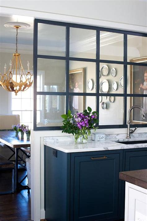 base cabinets for kitchen island glass partition design ideas