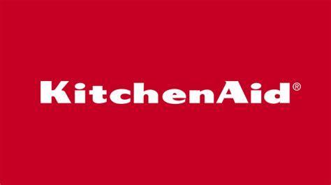 KitchenAid Coupon & Promo Codes 2018   Water Profits