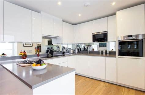 kitchen panels backsplash 2407 best kitchen images on kitchen butlers 2407