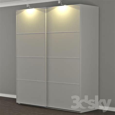 media cabinets modern 3d models wardrobe display cabinets ikea pax wardrobe