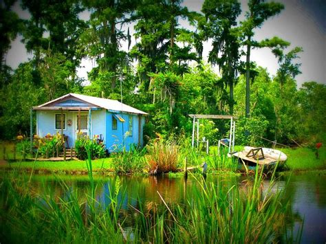 Louisiana Home Bayou by 22 Best Louisiana Sw And Bayou Images On