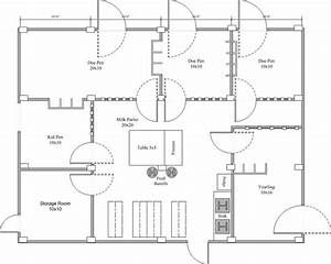 Barn and Pasture Plans - Dairy Goat Info Forum | Goats ...