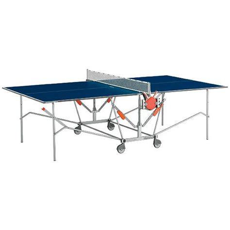 stiga outdoor ping pong table cover kettler ping pong table kettler outdoor ping pong table