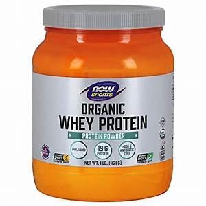 17 Best Protein Powder Brands  U0026 Top 25 Powders Reviewed 2019