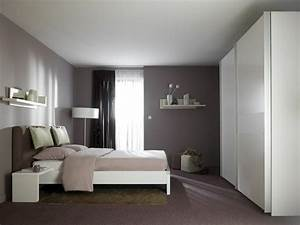 Exemple deco chambre adulte cosy inspiration home deco for Deco chambre adulte cosy