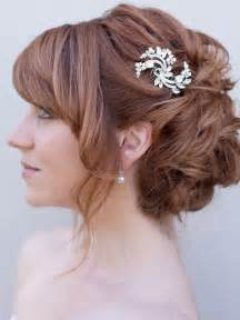 updo for wedding updo hairstyles for weddings 10 inkcloth