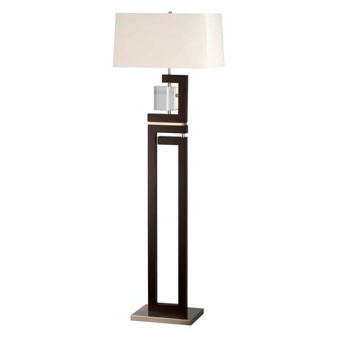 Modern Floor Lamp Nl462  Floor & Table. Granite Colors For Kitchen. Replacing Kitchen Countertops On A Budget. Kitchens With Stone Backsplash. Open Kitchen Dining And Living Room Floor Plans. Colors For My Kitchen. Vinyl Kitchen Floor. White Kitchen Cabinets With Glass Tile Backsplash. Painted Kitchen Backsplash Ideas