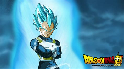 desktop vegeta hd wallpapers pixelstalknet