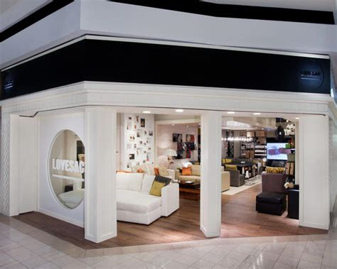 Lovesac Store by Lovesac Modular Furniture Store Opens In Towson