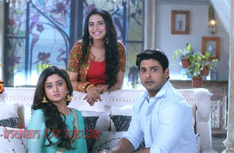 color tv serial dil se dil tak tv serial on colors from 30 january