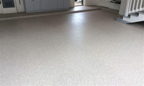jacksonville garage floor resurfacing by coastal coating resurfacing