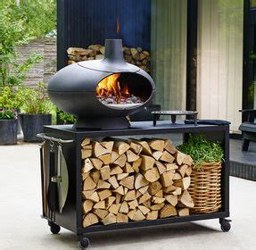 houtkachel installeren limburg kachelspecial heerlen voor uw houtkachel gaskachel of