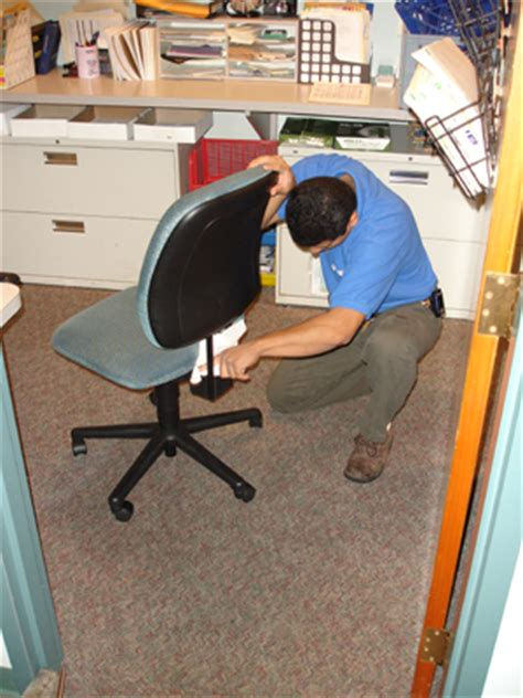 carpet cleaning services boston commercial cleaning