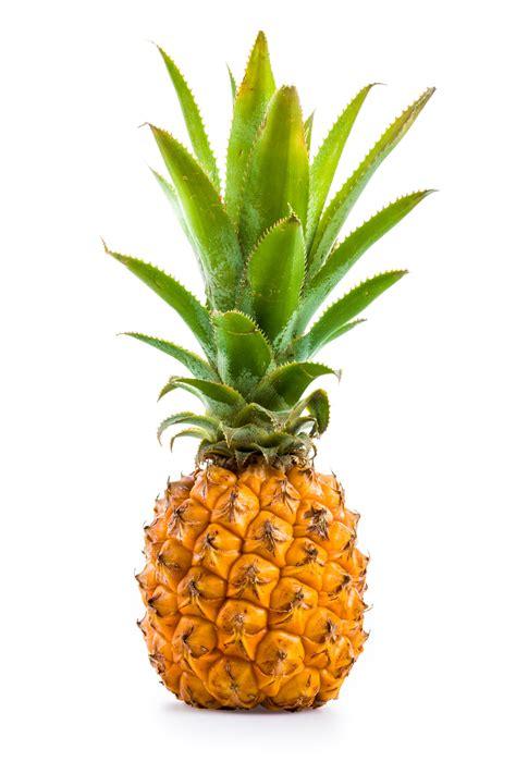 la grande cuisine ananas la vie grande épicerie et