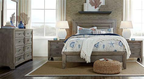 Affordable Bedroom Furniture Sets by Affordable Size Bedroom Furniture Sets New Home