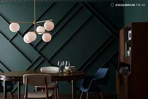 Interior Color Trends For 2018 Fairfield Residential