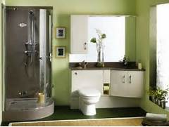 Small Bathroom Ideas Wall Paint Color Color Ideas Pictures With Green Walls Small Bathroom Paint Color