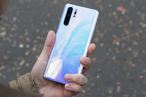 huawei p pro review  fantastic phone   catch