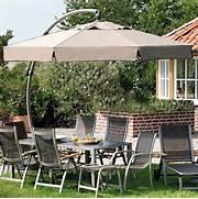 Easy Sun Parasol. easy sun parasol 375 8 parasols products sun ...