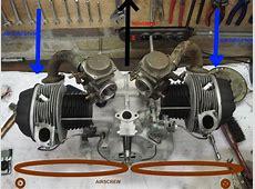 Citroen 2CV Engine Swap image #60