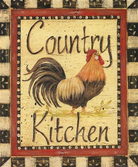 country kitchen prints country kitchen quotes printables quotesgram 2866