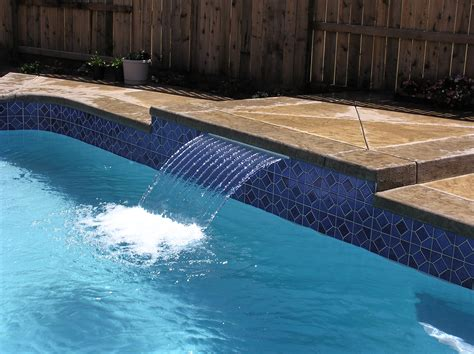 interior decoration ideas for living room swimming pool water design homesfeed