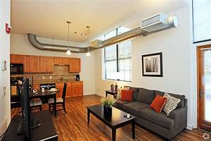 Silk, Factory, Lofts, Apartments