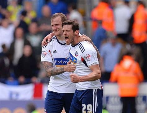 Matchfile: Bolton v Boro preview - Teesside Live