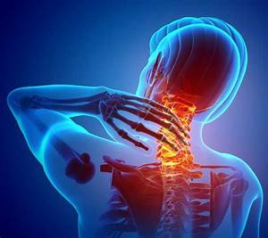 Easily Reduce Neck Pain By Making These Small Changes To