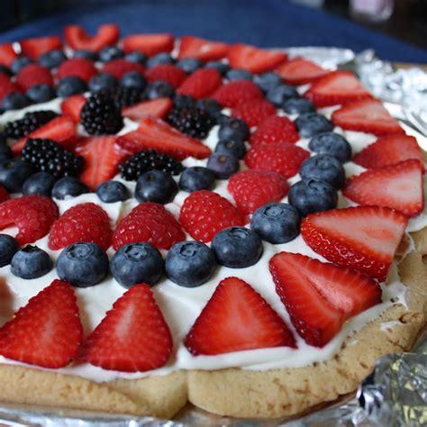 july 4th dessert recipes 4th of july dessert recipes patriotic desserts