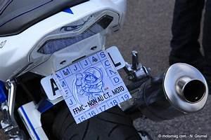 Controle Technique Scooter : manif contre le contr le technique carcassonne moto magazine leader de l actualit de la ~ Medecine-chirurgie-esthetiques.com Avis de Voitures