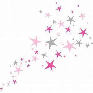 1000 idees sur le theme stickers miroir sur pinterest With déco chambre bébé pas cher avec livraison fleurs anniversaire pas cher