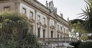 Les Plus Belles Maisons : les plus belles maisons en italie publi es dans ad ~ Melissatoandfro.com Idées de Décoration
