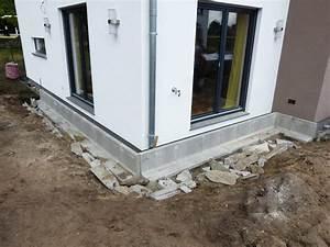 Was Kostet Beton : was kosten beton l steine mischungsverh ltnis zement ~ Eleganceandgraceweddings.com Haus und Dekorationen