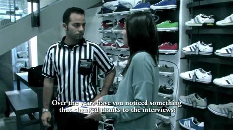 Foot Locker Indagine Di Customer Satisfaction  Youtube. Retail Manager Resume Example. Real Estate Newsletters Templates. Incident Report Template Microsoft Word. Ms Project Gannt Chart Template. Remove Watermark From Video Template. Online Cv Maker With Photo Template. Statement Of Work Template. Memo For Record Format Template