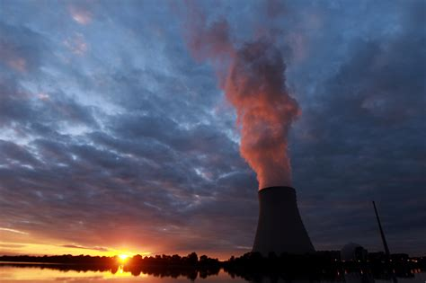 Cheap Gas Leads To Nuclear Retreat « Breaking Energy ...
