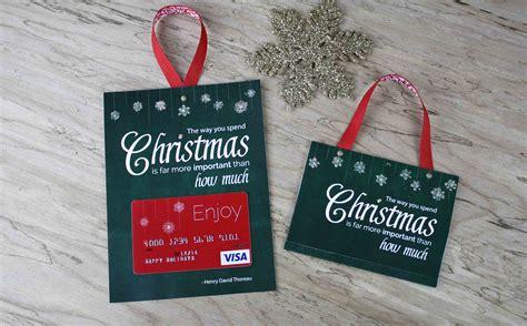 Free Printable  Ee  Gift Ee    Ee  Card Ee   Holder Spend Christmas