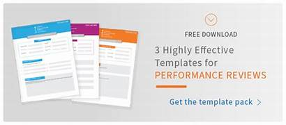 Performance Evaluation Employee Template Phrases Useful Yearly
