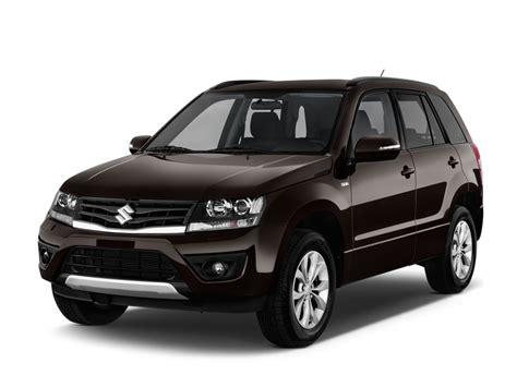 greece rental car classes enterprise rent  car