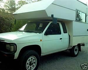 Cellule Amovible Pick Up Occasion Belgique : troc echange vds ech 4x4 camping car nissan pick up cell amovib sur france ~ Medecine-chirurgie-esthetiques.com Avis de Voitures