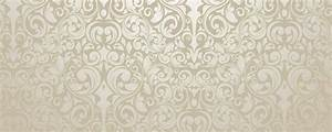 wallpaper designs for wall design decoration With design for wallpaper for wall