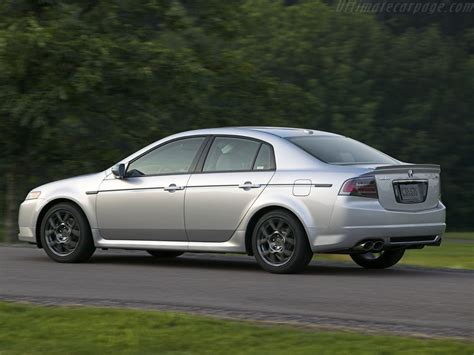 acura tl type s high resolution image 4 of 12